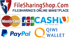 filesharingshop.com