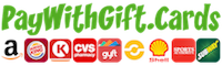 paywithgift.cards