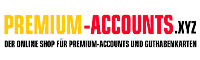 premium-accounts.xyz